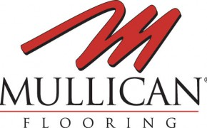 Mullican+Stacked