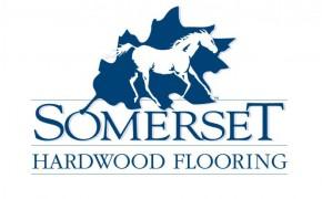 Somerset-Flooring-Logo1