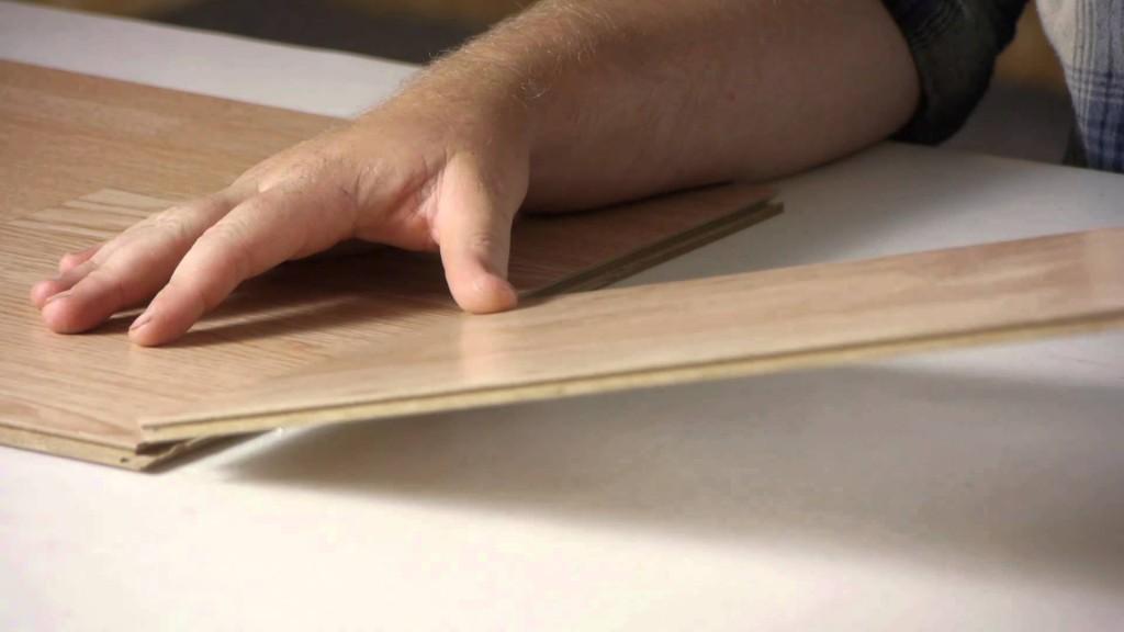 Hardwood Flooring Company Connecticut