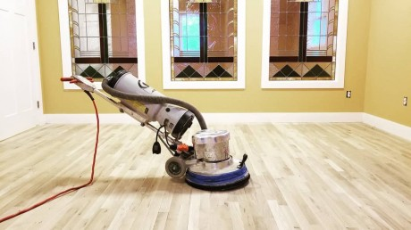 hardwood Flooring Service Connecticut