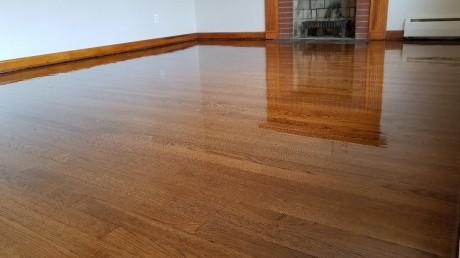 Flooring Contractors Connecticut
